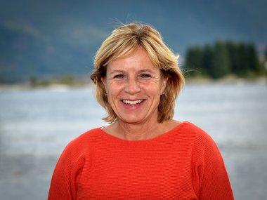 Marit Brandtsegg