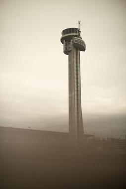 Tårn Profil 2013