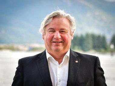 Kjell Inge Davik