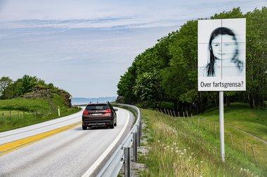 Fartskampanjen