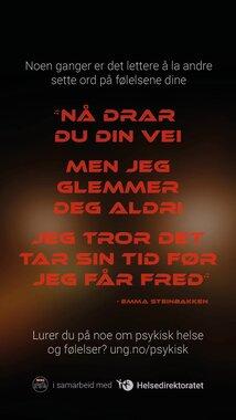 VG-lista