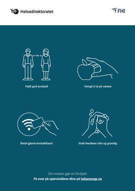 4 ikoner